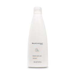 PROFESSIONAL | BAIN CAPILLAIRE – CHEVEUX NORMAUX