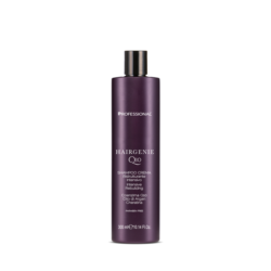 Hairgenie Q10 – Shampooing reconstituant intensif